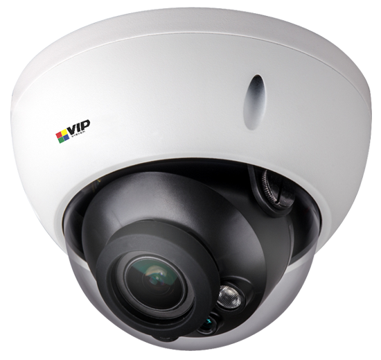 Security Systems Adelaide cctv